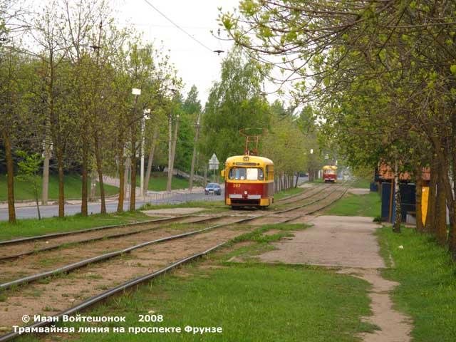 В Витебске работает более 30